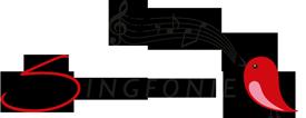Singfonie - Jugendchor Nienborg