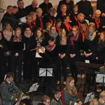 2014_Advenstkonzert_02