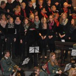 2014_Advenstkonzert_15