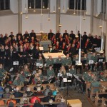 2014_Advenstkonzert_17