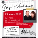 Poster_Singfonie_Workshop_mini